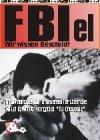 Fibel 2004